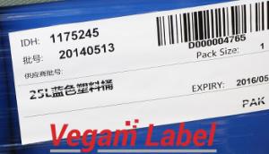 LabelNew_349_200