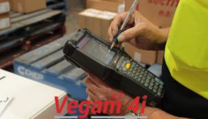 Web-Vegam4i