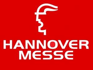 hannovermesse-logo